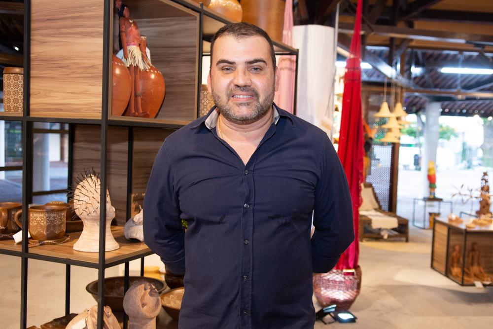 Alysson Freitas