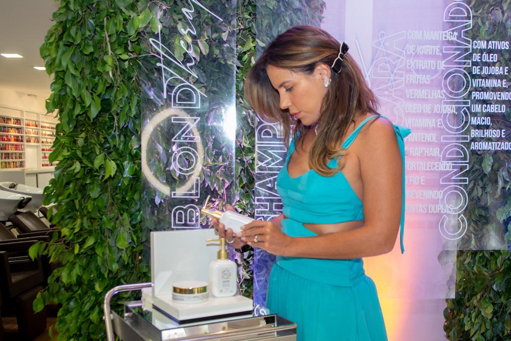 Ana Carolina Fontenele (2)