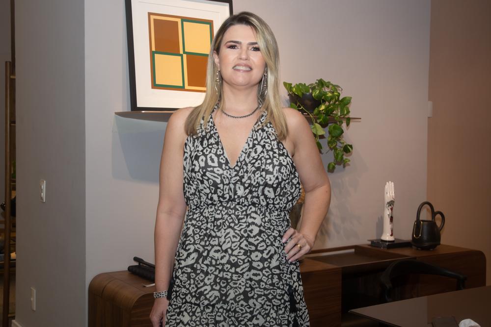 Ana Cristina Meira