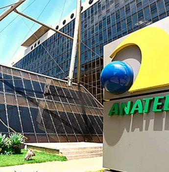 Anatel publica edital do Leilão 5G e espera movimentar cerca de R$ 50 bi