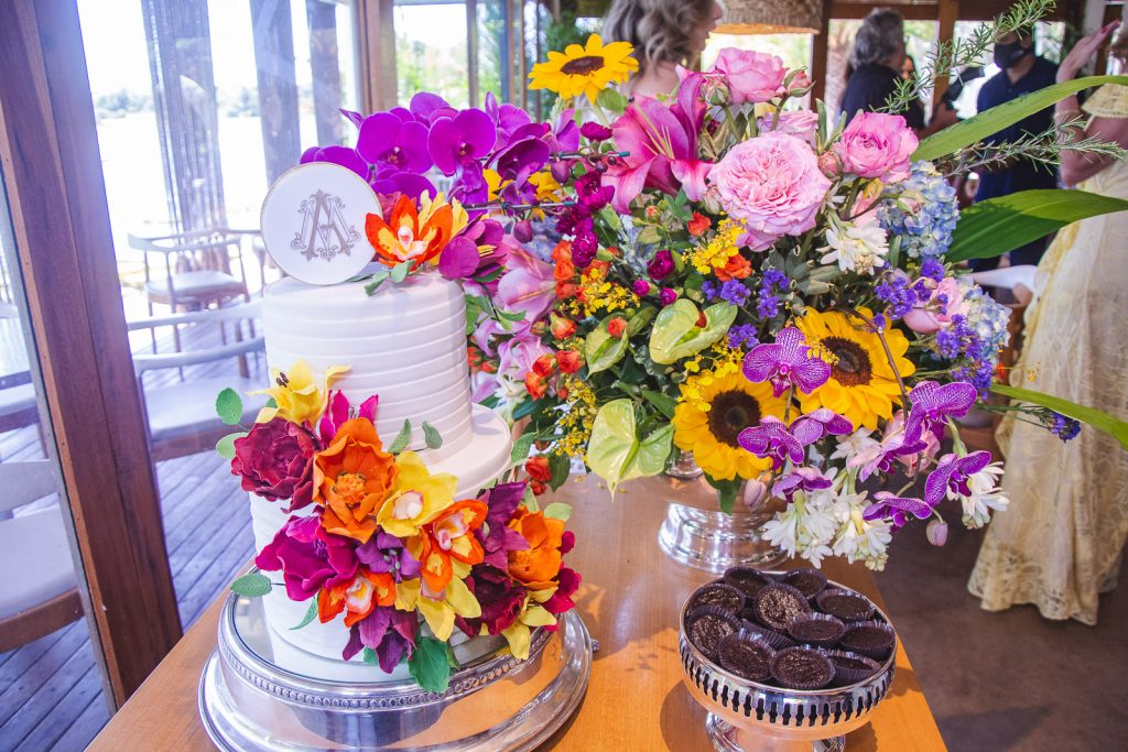 Aniversario Michelle Aragao (1)