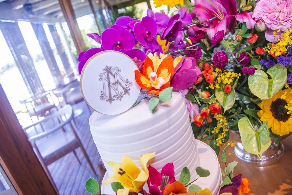 Aniversario Michelle Aragao (2)