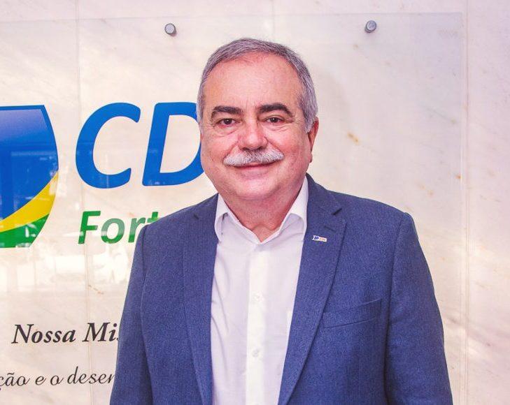 Fortaleza Liquida registra R$ 3,76 mi em vendas e aquece o comércio da RMF