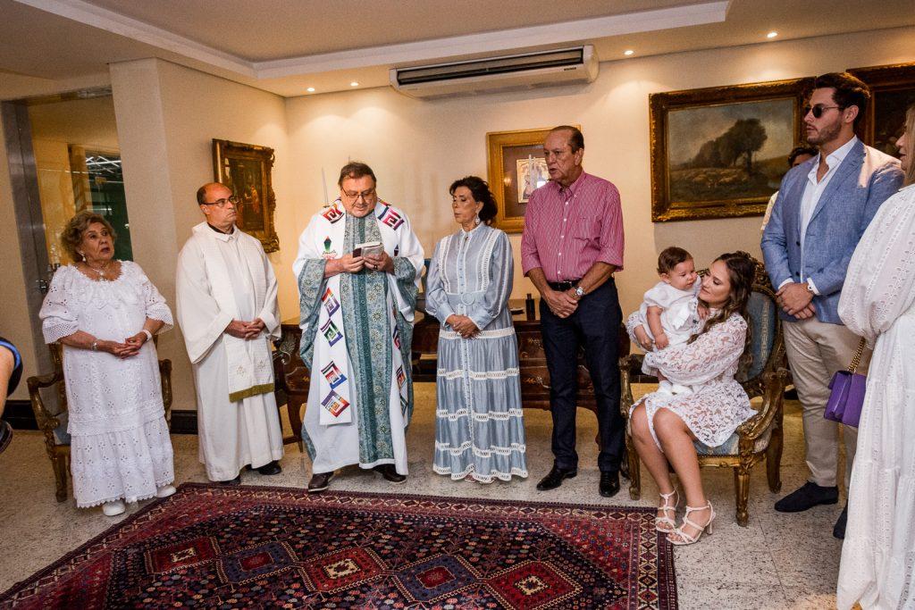Batizado De Emanuel Dias Branco (10)