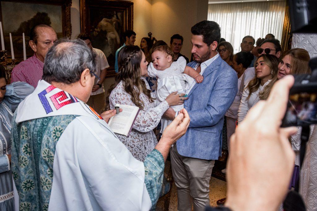 Batizado De Emanuel Dias Branco (11)