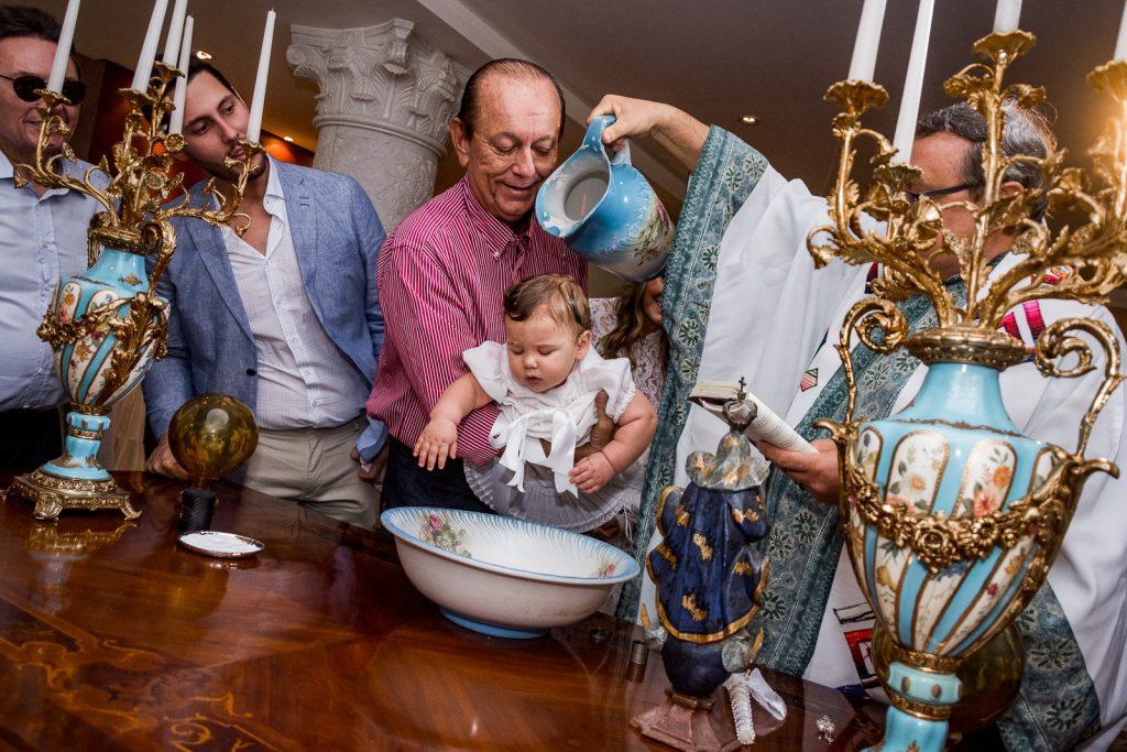 Batizado De Emanuel Dias Branco (13)