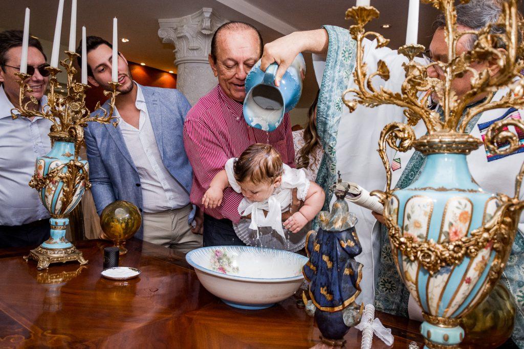 Batizado De Emanuel Dias Branco (16)