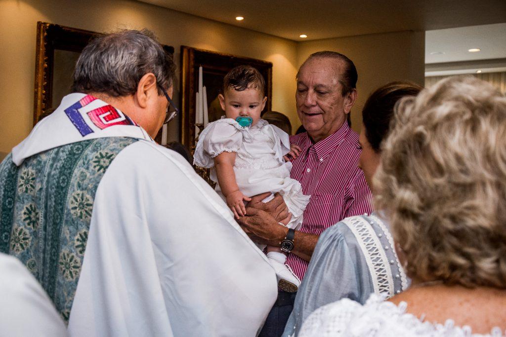 Batizado De Emanuel Dias Branco (19)