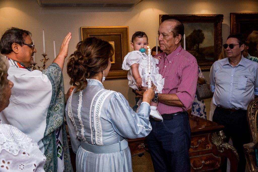 Batizado De Emanuel Dias Branco (20)