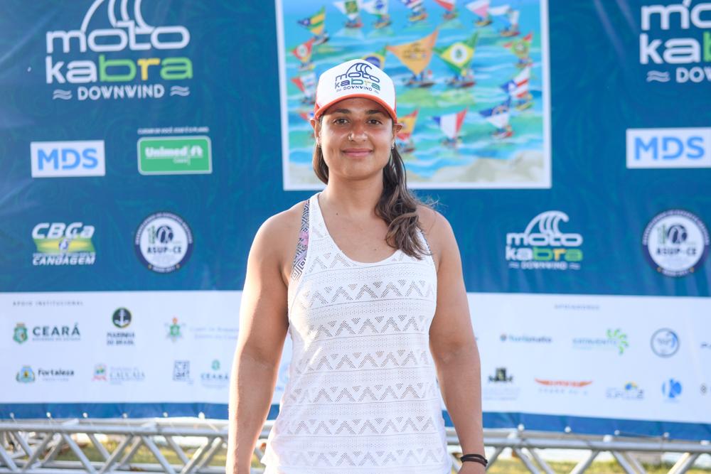 Beatriz Peixoto