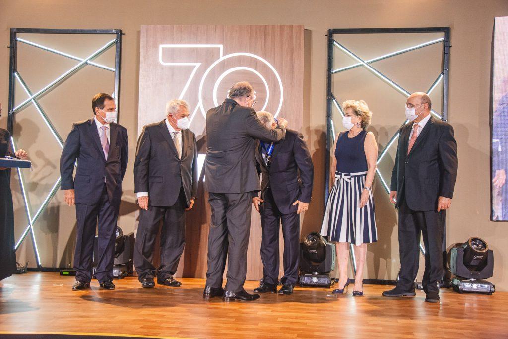 Beto Studart, Roberto Macedo, Ricardo Cavalcante, Pio Rodrigues, Stella Rolim E Fernando Cirino (2)