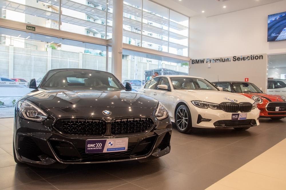 Business Meeting By Haus Motors (1)