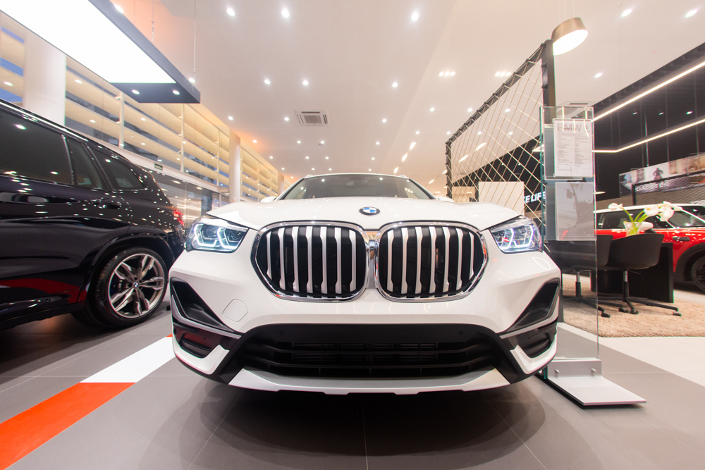 Business Meeting By Haus Motors (16)