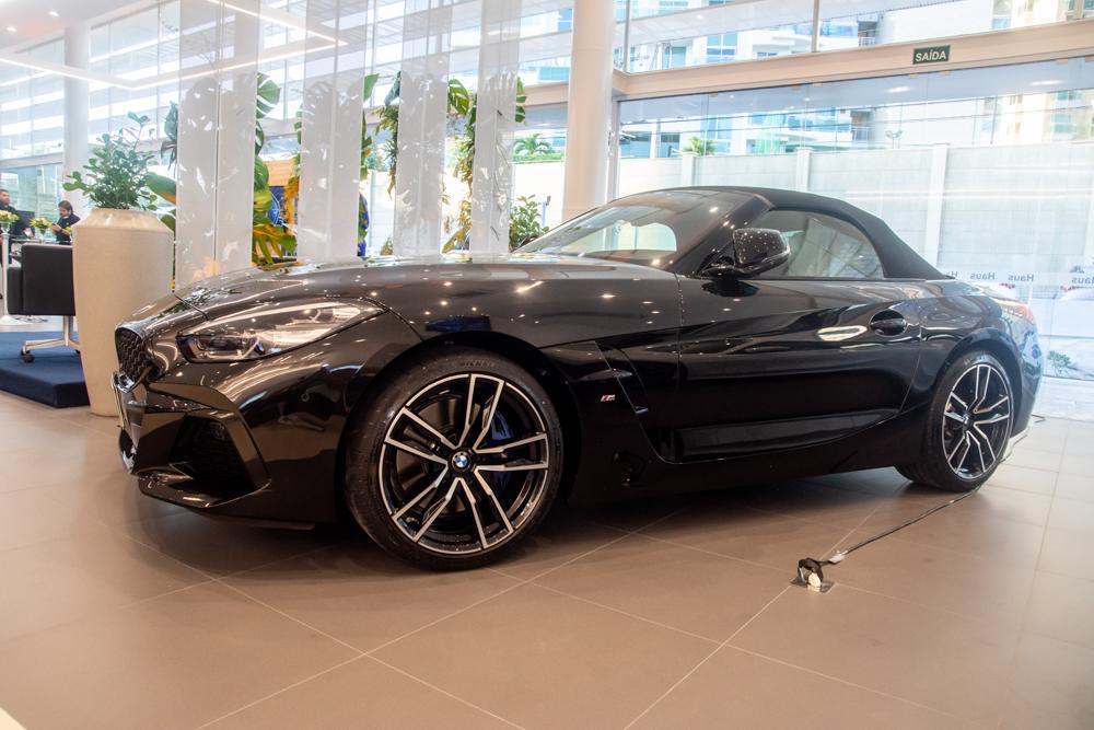 Business Meeting By Haus Motors (2)