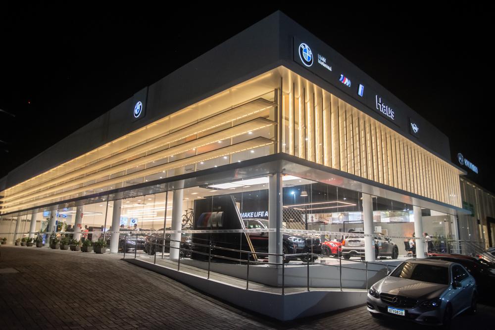 Business Meeting By Haus Motors (23)
