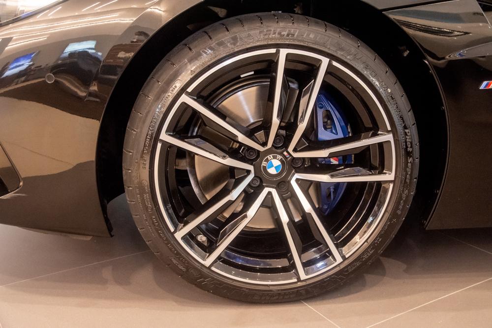 Business Meeting By Haus Motors (3)
