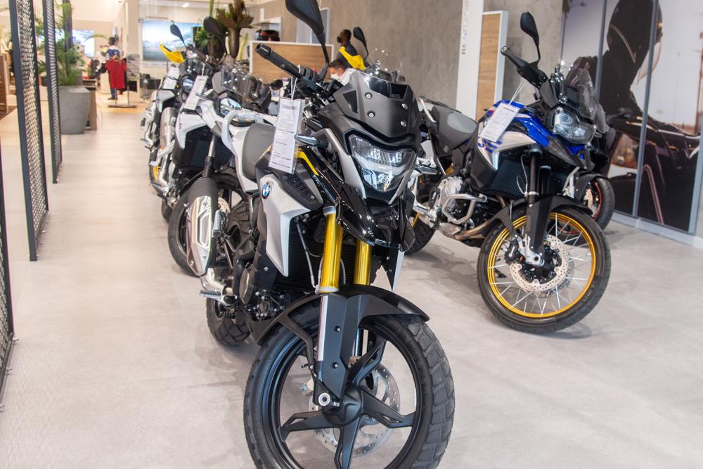 Business Meeting By Haus Motors (7)
