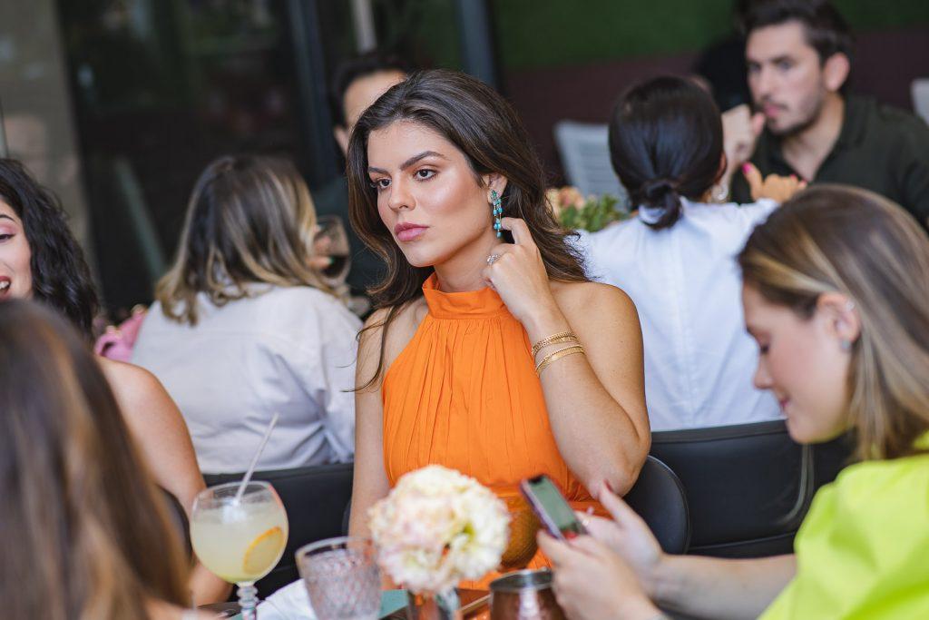 Camila Nogueira (2)