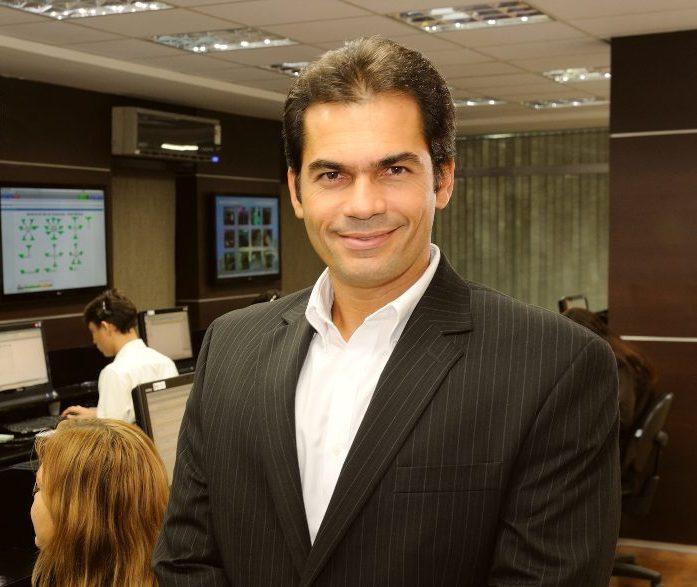 Cândido Pinheiro Júnior diz que deixará a Vice-Presidência Comercial do Hapvida