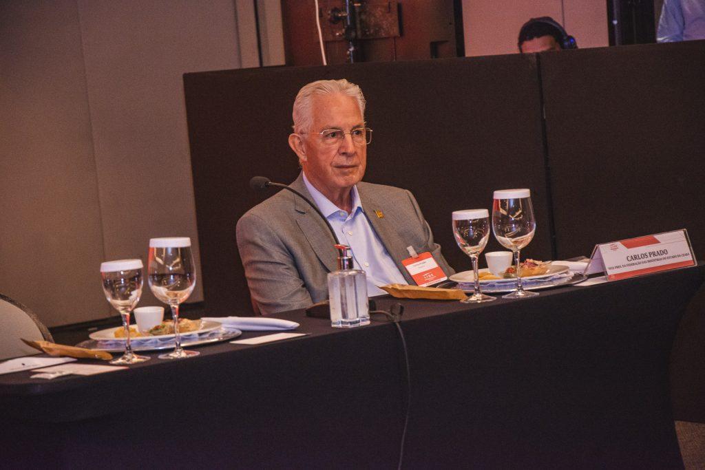Carlos Prado (2)
