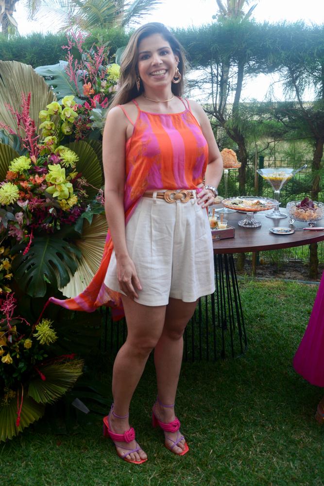 Carol Bezerra (3)