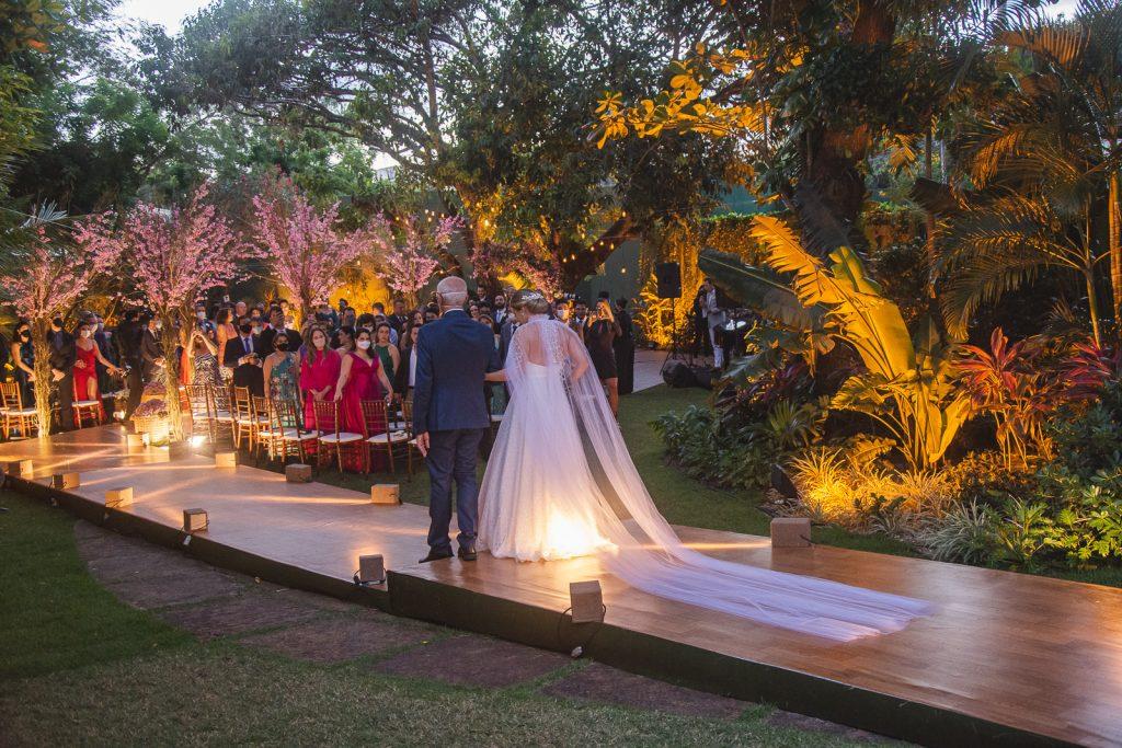 Casamento De Emanuella Lacerda E Waldemir Feitosa (6)