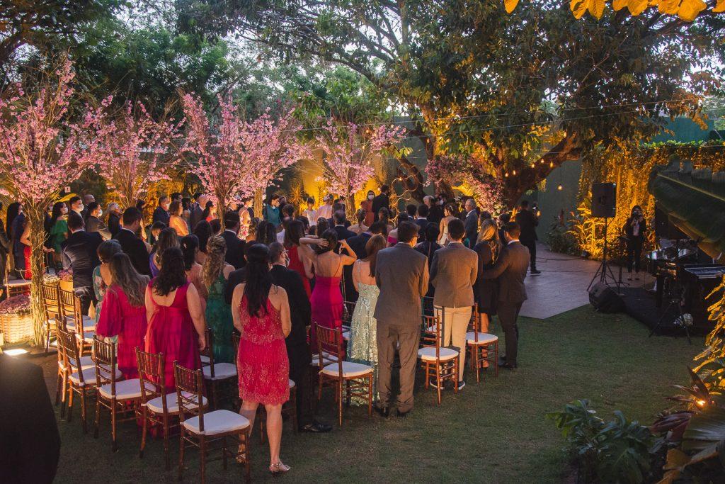 Casamento De Emanuella Lacerda E Waldemir Feitosa (8)