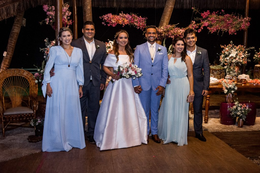 Casamento De Joao Luiz Ferreira E Ticiana Ribeiro (11)