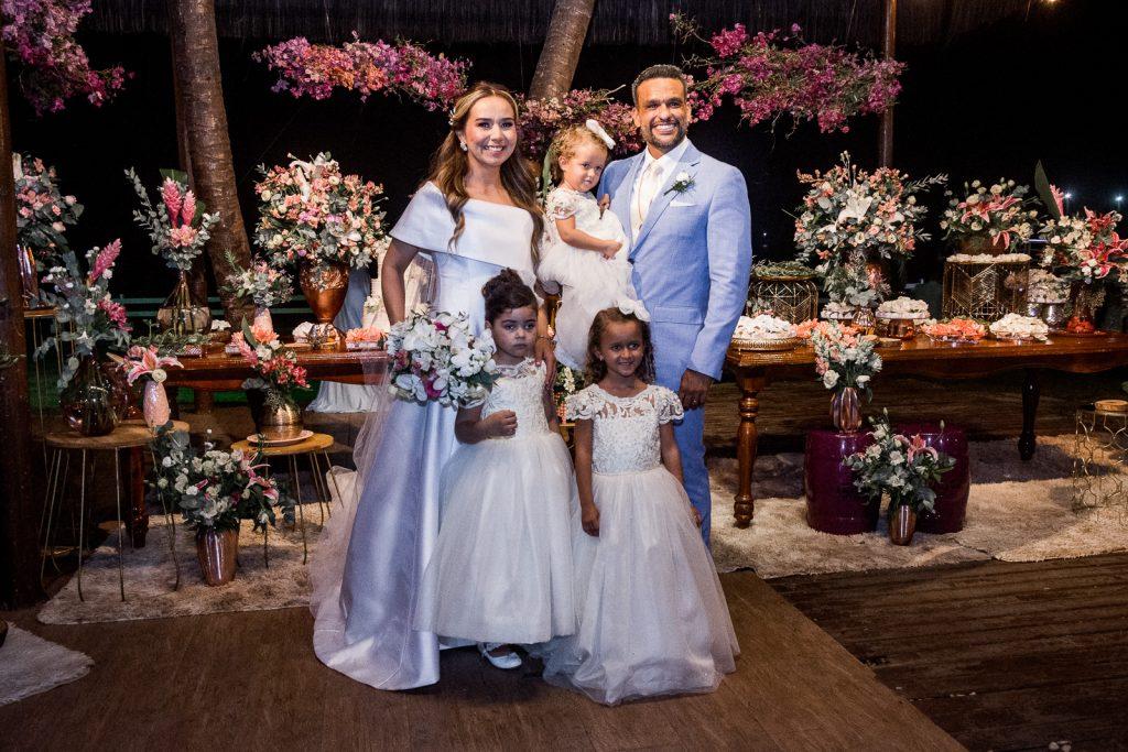 Casamento De Joao Luiz Ferreira E Ticiana Ribeiro (8)