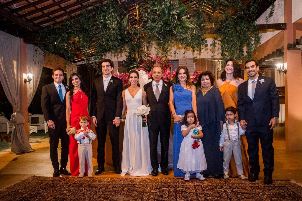 Casamento De Raphael Nogueira E Manuela Rolim (13)