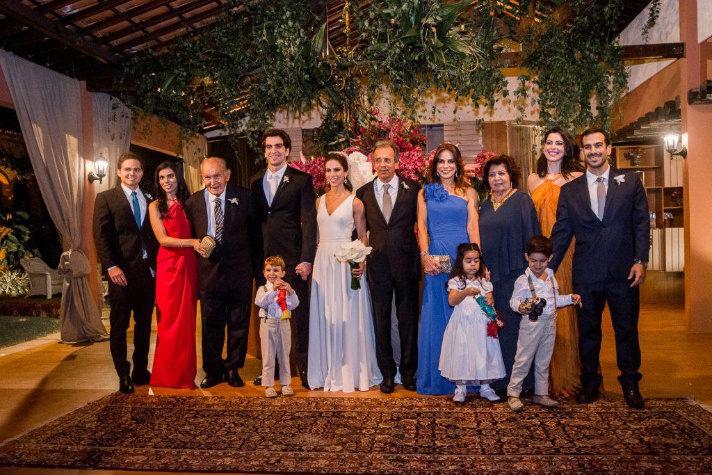 Casamento De Raphael Nogueira E Manuela Rolim (14)