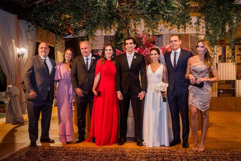 Casamento De Raphael Nogueira E Manuela Rolim (15)