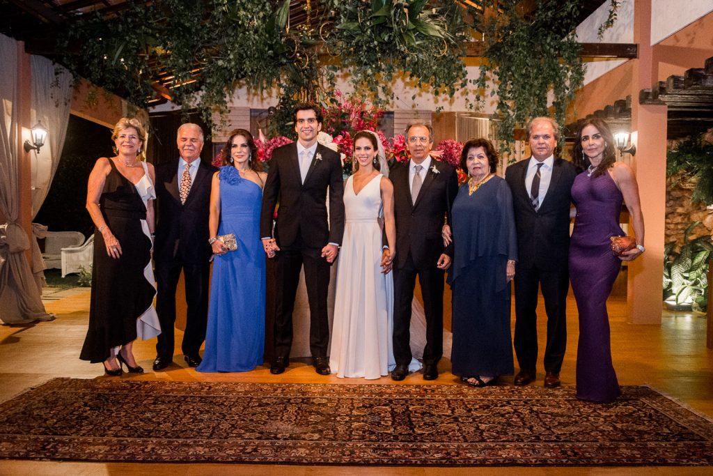 Casamento De Raphael Nogueira E Manuela Rolim (16)