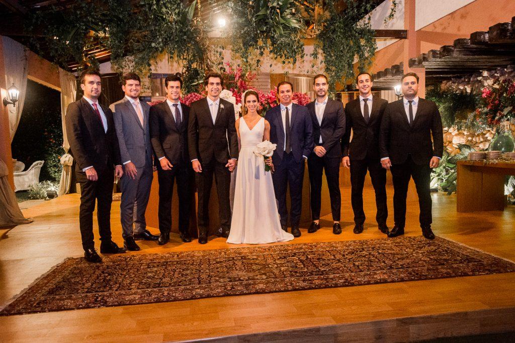 Casamento De Raphael Nogueira E Manuela Rolim (17)