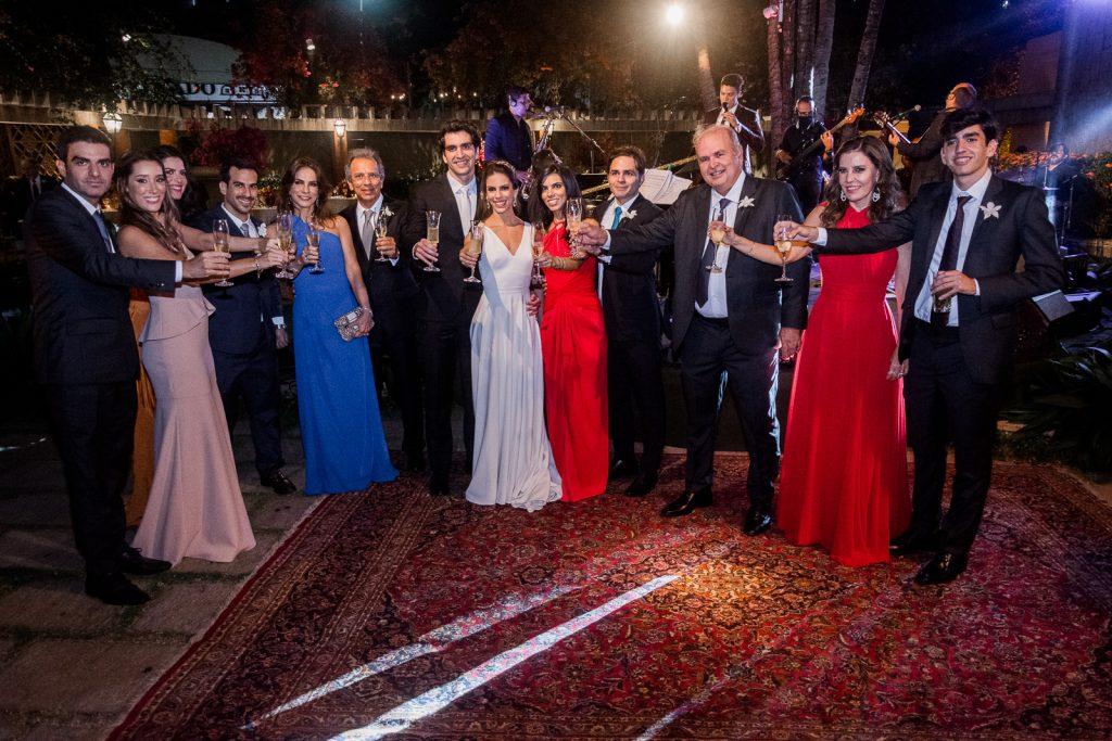 Casamento De Raphael Nogueira E Manuela Rolim (20)