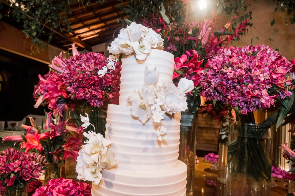 Casamento De Raphael Nogueira E Manuela Rolim (4)