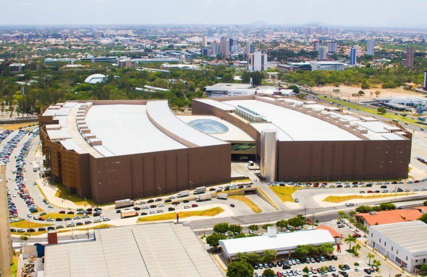 Área Luxury da BTM 2021 no Ceará tem nomes de peso do turismo confirmados