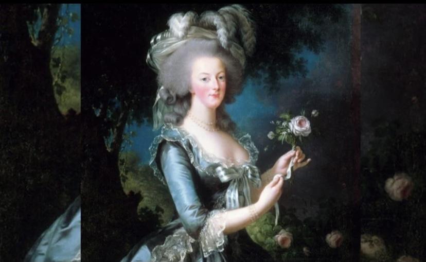 Coleção de joias pertencentes à rainha Maria Antonieta vai a leilão em Genebra
