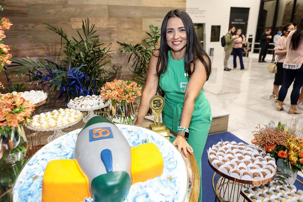 Dana Nunes (1)