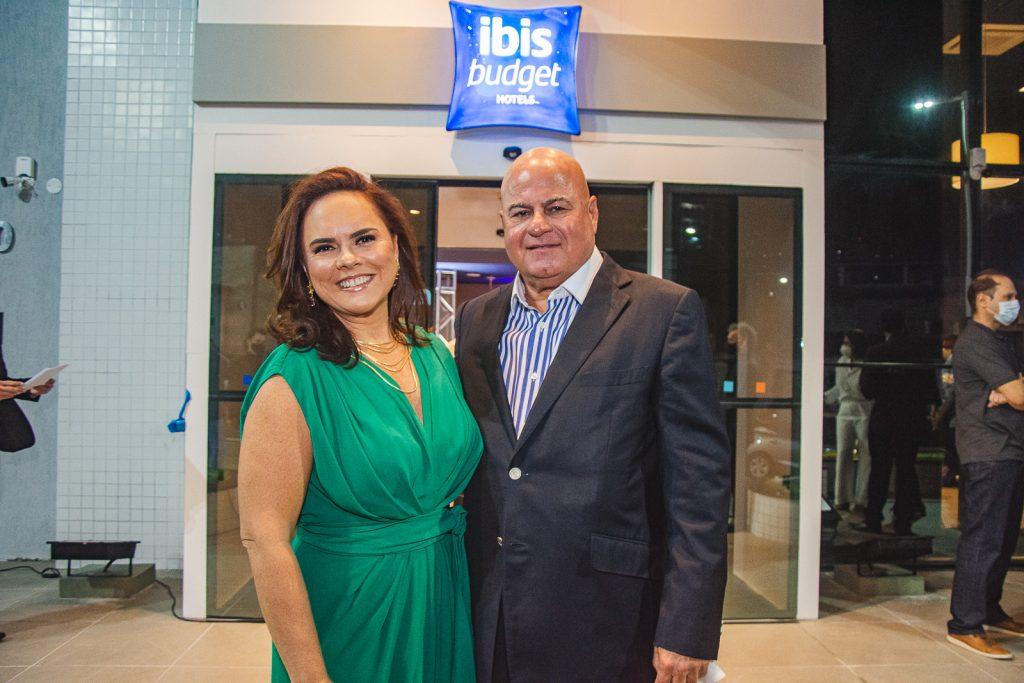 Denise E Luciano Cavalcante (1)