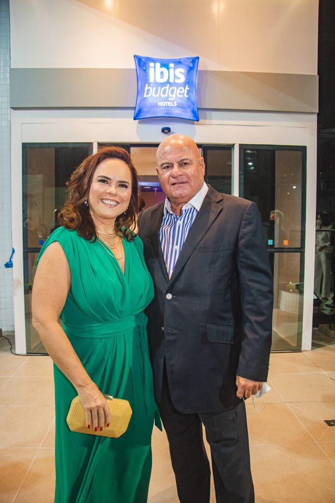 Denise E Luciano Cavalcante (2)
