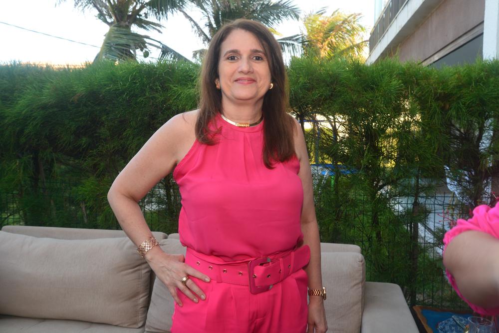 Denise Melo (1)