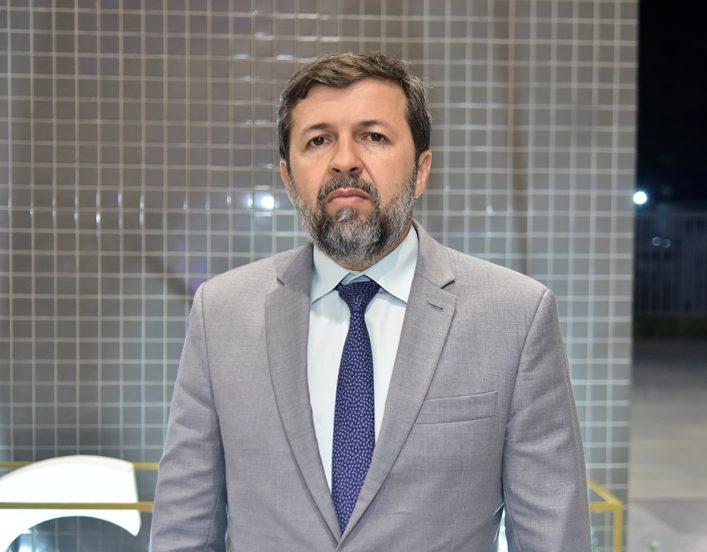 Insper realiza curso de inovação no setor público pela primeira vez em Fortaleza