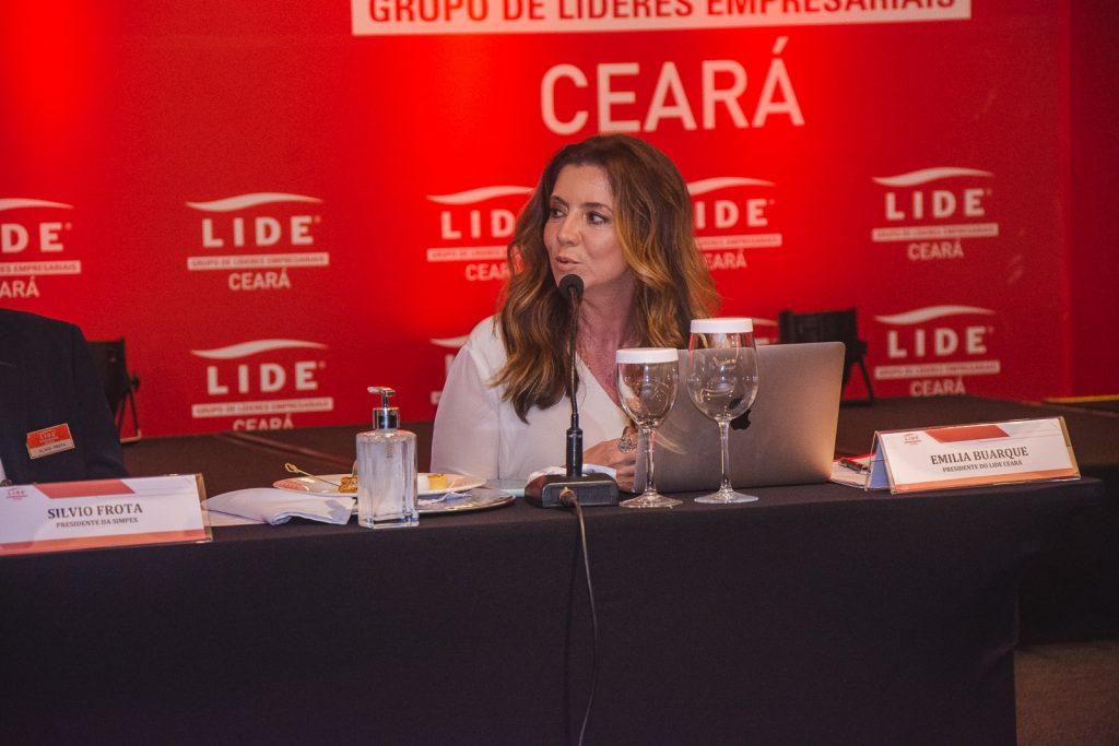 Emilia Buarque (2)
