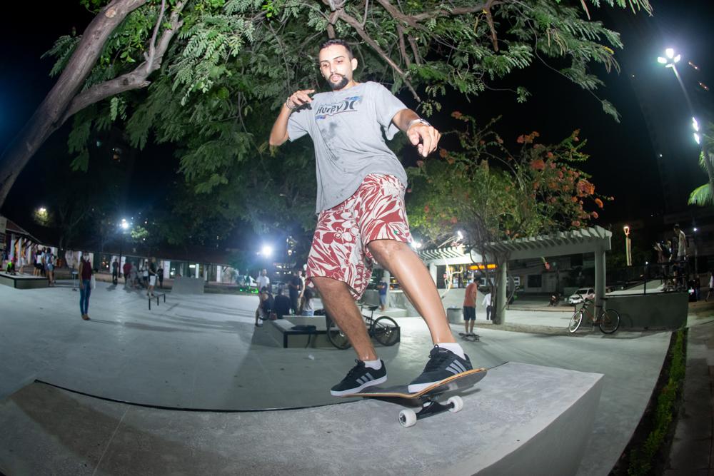 Entrega Da Pista De Skate Da Ceart (6)