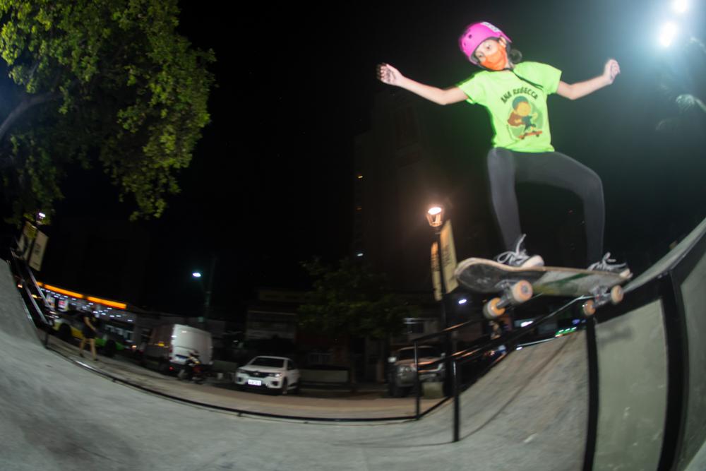 Entrega Da Pista De Skate Da Ceart (8)