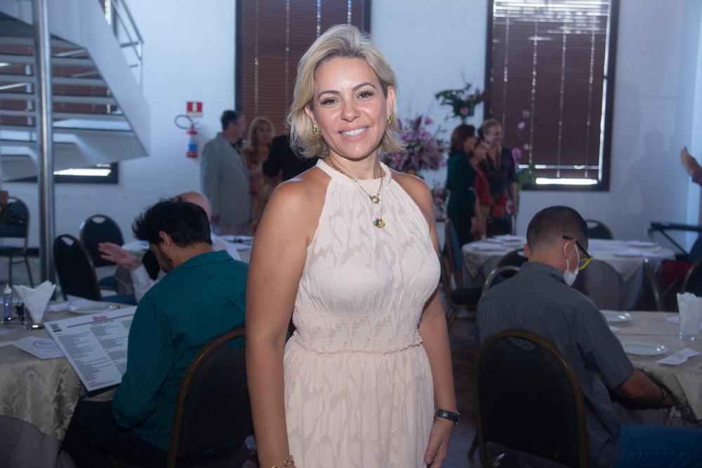 Erika Queiroz