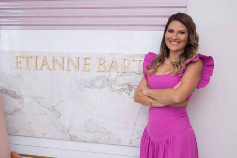 Etianne Bartz (7)