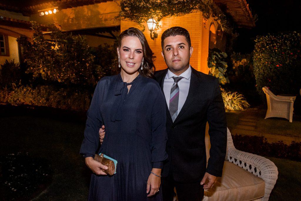 Eveline E Felipe Bernardo
