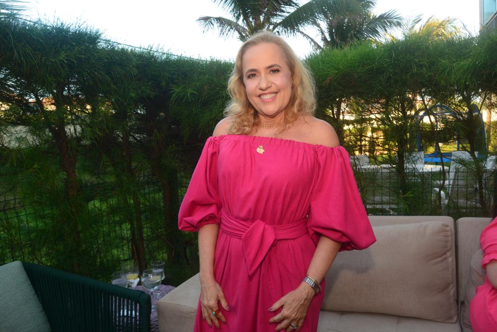 Fernanda Arruda (2)